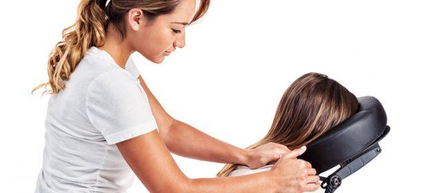 När du bör undvika att få massage